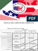 CARNE DE RES AMERICANA.ppt