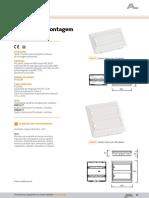 AL - Quadros Montagem Encastrada.pdf