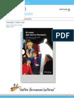 pda-el-caso-del-cerro-panteon.pdf