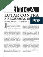 Jornal Arma Da Critica PB ABR 2018(1)