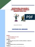 Unidad 2 El Sistema Oshas 18001 Para La Gesti n de La Prev 15266 - Copia