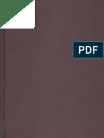 1936. Nuevas Paginas Libres. Manuel González Prada.pdf