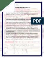 COMPOSICIÓN A MI COLEGIO.docx