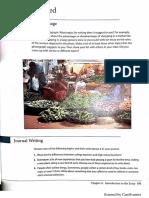 Refining Composition Skills Ch 6 pp 101-120.pdf
