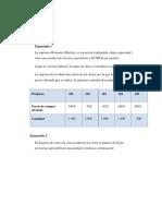 Caso Entregable Unidad 3-Analisis de Costos