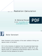 SolarRadiationCalculation.pdf