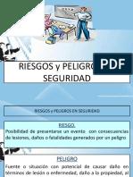 bsi8801.pptx