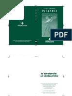CUESTIONES DE INFANCIA - 2003 vol7.pdf