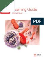 Learning_Guide_Hematology.pdf