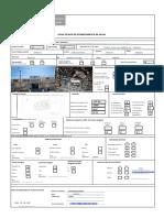 cs_maritzacampos.pdf