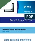 Estatística Media, Mediana e Moda.pdf