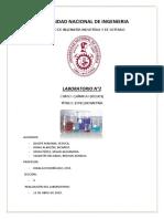 2° laboratorio (final) 50 hojas