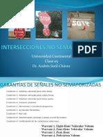 20180207 TyT Clase 05 Garantías.pptx