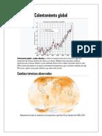 trabajo de calentamiento global corregido.docx