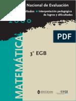 matematica3egb2000.pdf