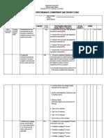 IPCRF-COPY.docx