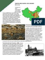 318131844-10-Terremotos-Mas-Fuertes-en-El-Mundo.docx