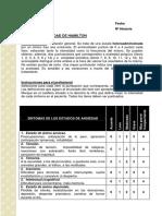 ansiedad para medir sintomas sonaticos.pdf