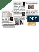 Cultura General -Sem. 2 -Principales Inventores Del Siglo Xv y Xvi[1]