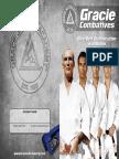 Gracie Jiu-Jitsu Combative Handbook.pdf