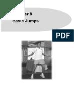 basic-jumps.pdf
