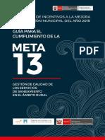 guia_meta13_2018