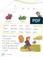 Pagina 28 Leo Anaya