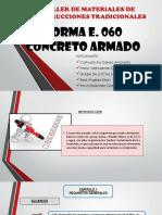 Diapositivas de Norma e06