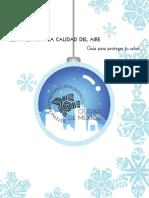 simat-folleto-invierno