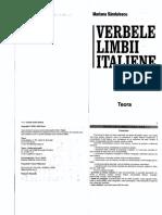 Mariana Săndulescu Verbele limbii italiene  1998.pdf