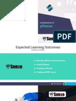 PfSense Section2 v1.0 EDITED