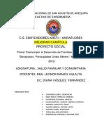 Proyecto Familias (1) Ultimo