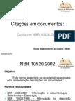 Citações-em-documentos ABNT CON EJEMPLOS (1)