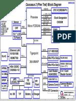 Lenovo_IdeaPad_S10_-_QUANTA_FL2_-_REV_1ASec.pdf
