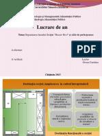 docslide.com.br_organizarea-lucrului-bucate-reci (1).pptx