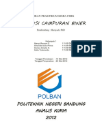 DISTILASI CAMPURAN BINER.docx