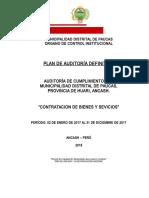 Modelo Plan Auditoria Definitivo OCI (1)