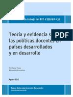 Evidencia_politicas_docentes