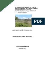 Inf Final Chimichagua_ARQ