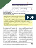 PDF Ijwhr 218