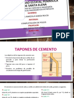 tapones-de-cementacion.pptx