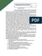 Vanguardias siglo XXTALLER 11.docx