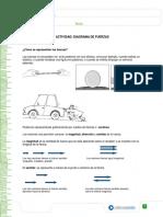 articles-23053_recurso_pdf.docx