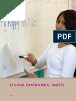 V b Lengua Extranjera Ingles