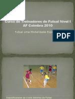 2 - Futsal uma Modalidade Especifica [CTFN1].pptx