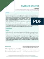 sindrome_de_sotos.pdf