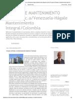 SISTEMA DE MANTENIMIENTO (Loinproc,c.pdf