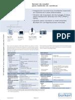 DS8020-Standard-ES-ES.pdf