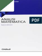 289589135-Analisi-matematica-2010.pdf
