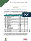 Dts_plan Distrital Gr y Cc